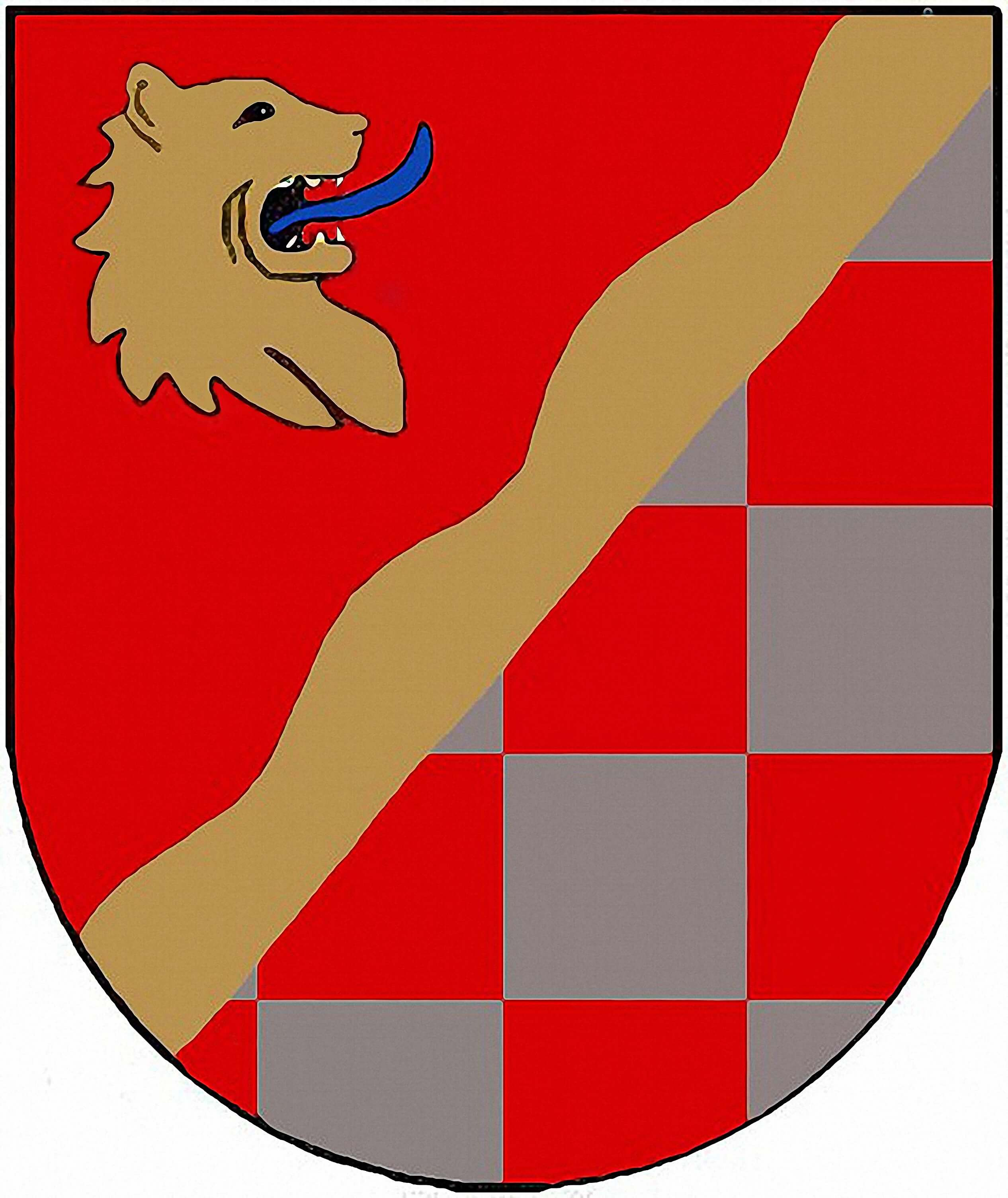 Nationalparkgemeinde-Wirschweiler